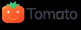 Tomato App