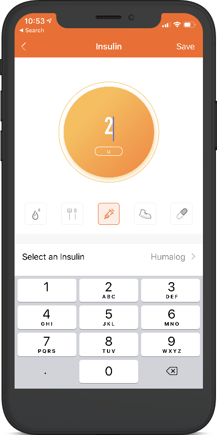 Tomato App – The Smarter Way to get a CGM for Diabetics!
